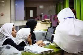 افزایش کم سابقه مهاجرت پرستاران