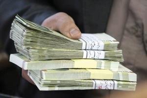 ۳۴ هزار نفر از صندوق بازنشستگی دو حقوق میگیرند