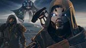 تاریخ انتشار نسخه نسل بعدی Destiny 2 اعلام شد