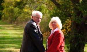 مزایا و معایب ازدواج در سن بالا چیست؟