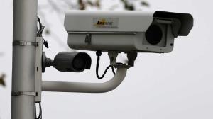 اعمال جریمه خودروهای فاقد معاینه فنی در اهواز