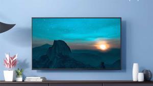 کووید۱۹ عامل کاهش فروش تلویزیونهای شیائومی