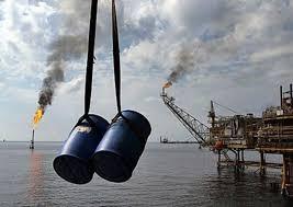 تهاتر نفت با کالای اساسی