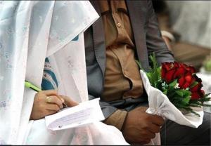 پایینترین و بالاترین سن ازدواج مربوط به کدام استان کشور است؟