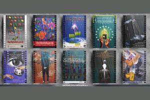 مروریبر ۲دهه برگزاری جشنواره فیلم کوتاه