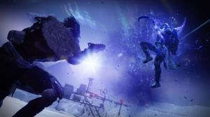 تریلر هنگام عرضه Destiny 2: Beyond Light منتشر شد