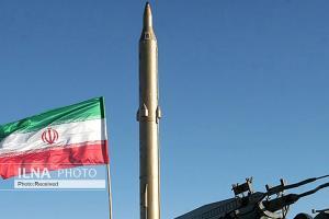 اندیشکده مطالعات راهبردی: ایران توان صادرات موشکهای کروز خود را دارد