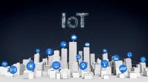 همکاری شیائومی و Tell Labs در زمینه اینترنت اشیاء