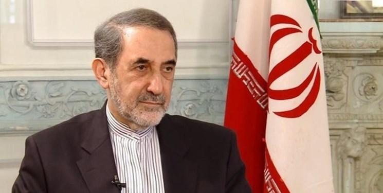 ولایتی: ایران در کنار دولت و ملت افغانستان ایستاده است