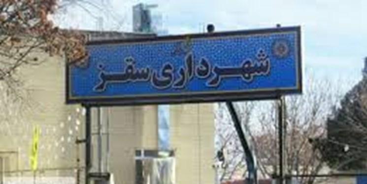 موج دوم دستگیریها در شهرداری سقز؛ ۲ نفر دیگر هم بازداشت شدند