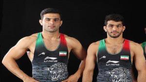 صحبتهای یزدانی، شعبانی و محسن کاوه درباره رقابتهای انتخابی تیم ملی
