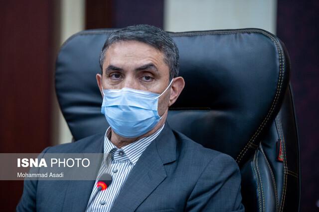 واکنش استاندار مرکزی به حواشی اخیر باشگاه آلومینیوم اراک