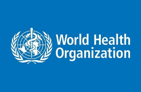 واکنش سازمان جهانی بهداشت به نتیجه مثبت واکسن کرونا