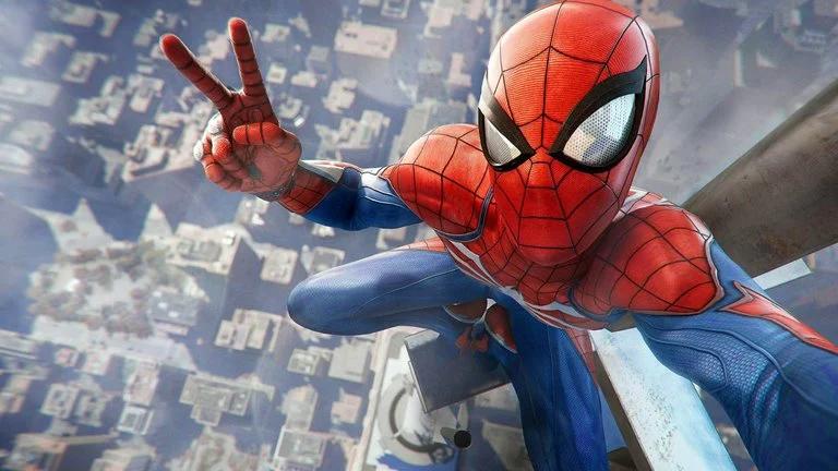 بازی Marvel's Spider-Man Remastered صاحب ۵ تروفی تازه شد