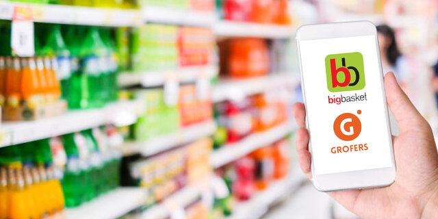 سرقت اطلاعات میلیونها نفر در حمله سایبری به سوپرمارکت