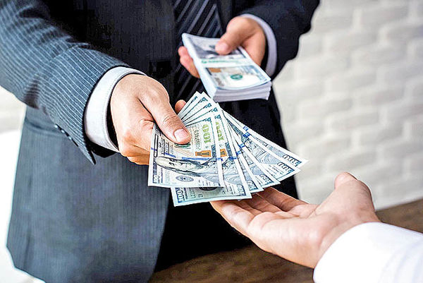 اولین افزایش سکه و دلار پس از انتخابات آمریکا ثبت شد