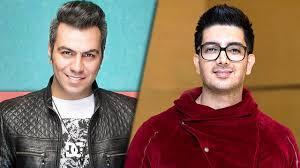 دو خواننده مشهور ایران به کرونا مبتلا شدند