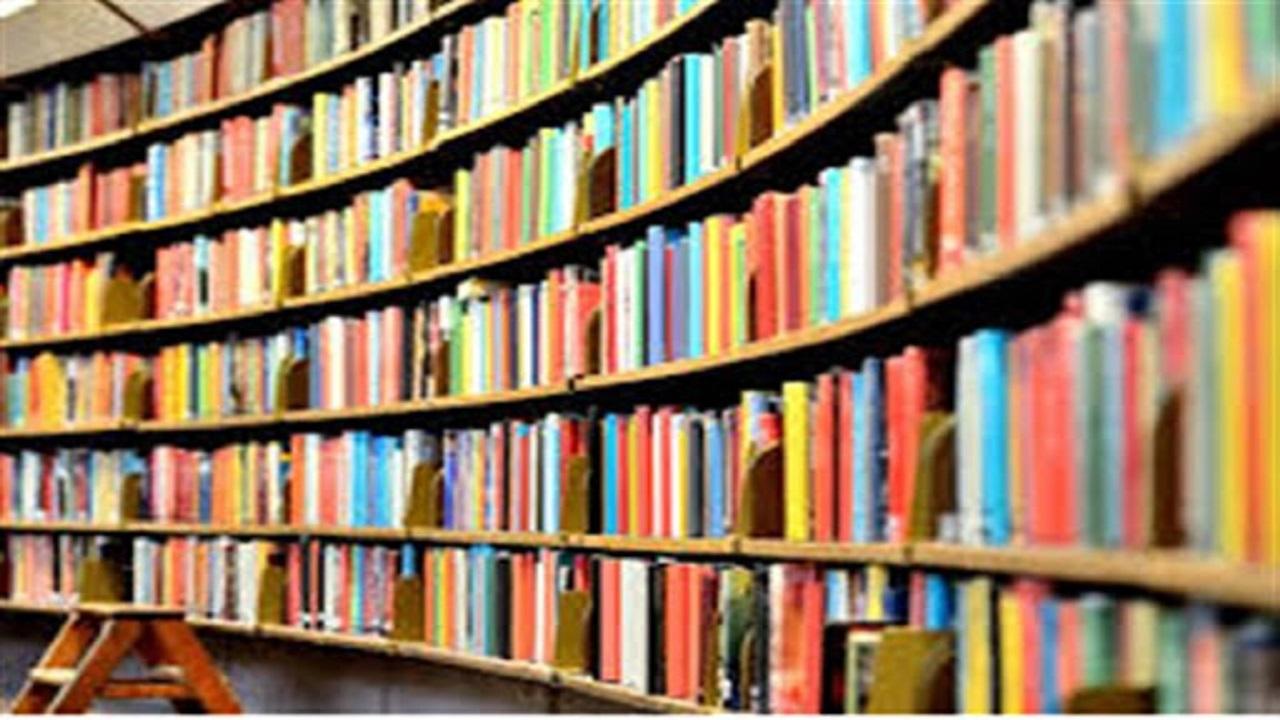 معروفترین کتابخانههای جهان که چشمانتان را خیره میکنند