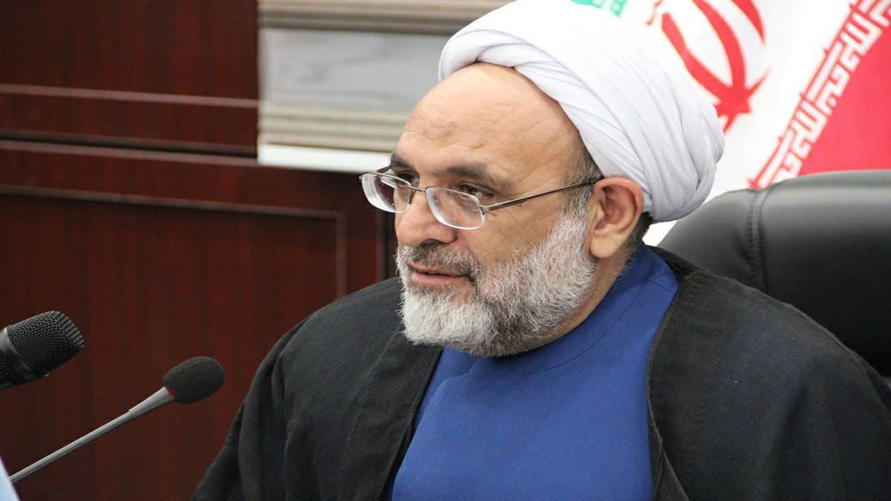 عفو ۱۱۴ زندانی زندانهای مازندران