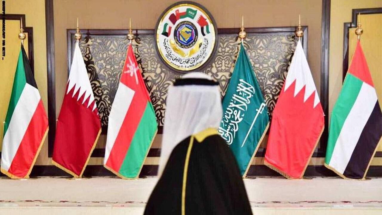 کویت میانجیگری میکند