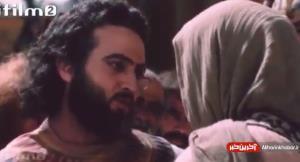 برخورد یوسف پیامبر با کسی که او را به عنوان برده فروخت