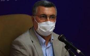 رئیس نظام پزشکی: تصمیمات دیرهنگام و نداشتن برنامه از مشکلات اساسی در کنترل کروناست