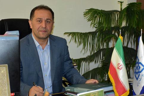 ۱۵ درصد کارمندان تهران به کرونا مبتلا شدند؛ برخورد اداری با نیروهای متخلف