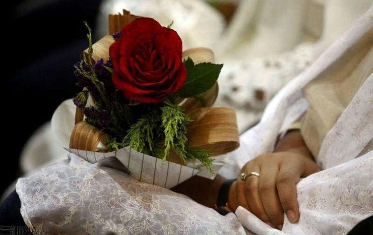 چگونه بهترین همسر دنیا شویم؟