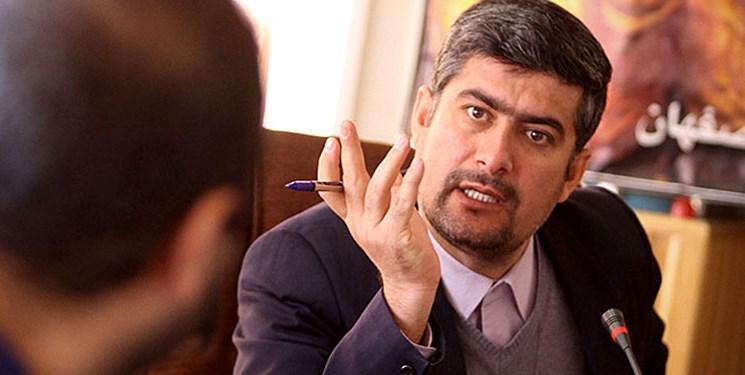 محکومیت 27 میلیاردی 3 گرانفروش لبنیاتی در اصفهان