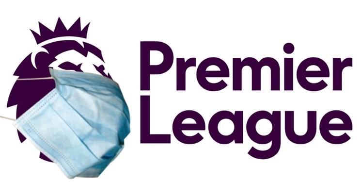 تیم منتخب هفته لیگ برتر انگلیس