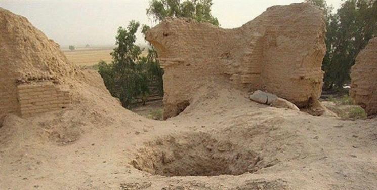 دستگیری ۳۶ عامل حفاری غیرمجاز در آذربایجانشرقی