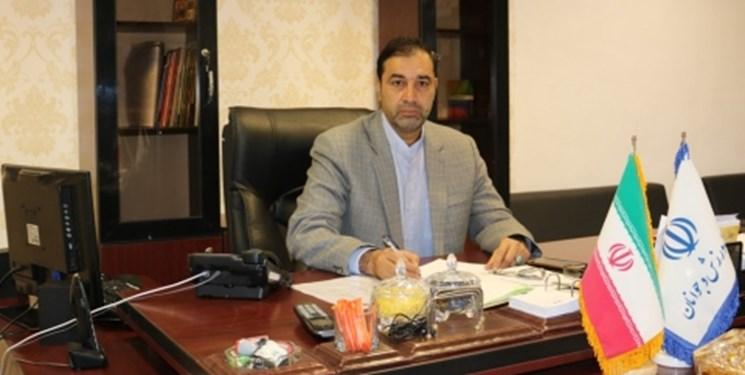 نیکوخصال: بعید میدانم شطرنج ایران تعلیق شود!