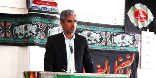 حمله افراد ناشناس به منزل یکی از مدیران سازمان منطقه آزاد قشم