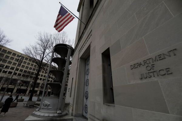 مدیر اداره رسیدگی به تخلفات انتخابی آمریکا استعفا داد