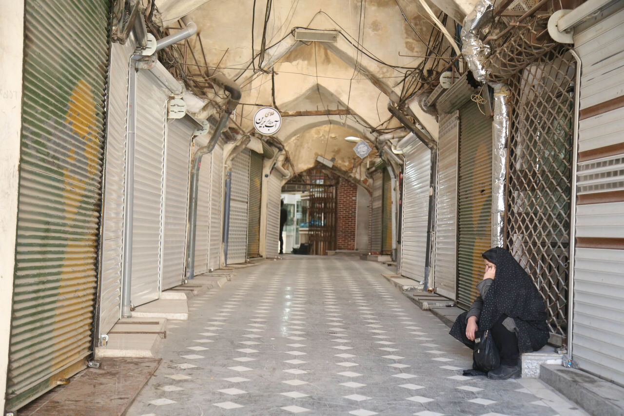 محدودیتهای کرونایی در زنجان هم اجرا میشود