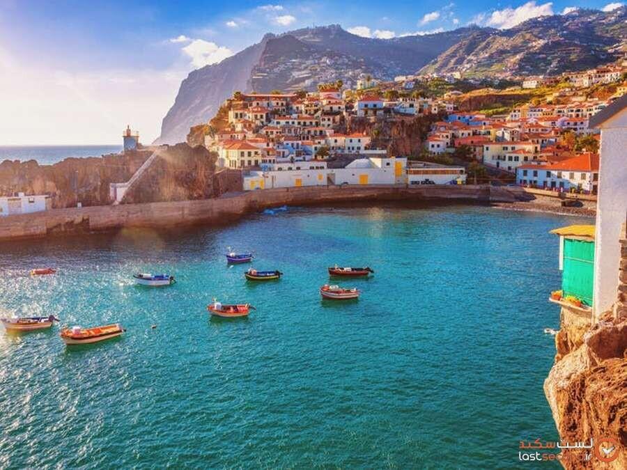 اقدامات جذاب کشورها برای گردشگران پس از کرونا