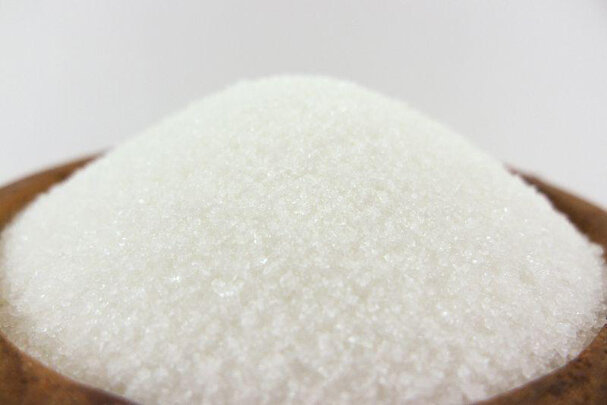 احتمال تغییر نرخ تعیین شده برای شکر