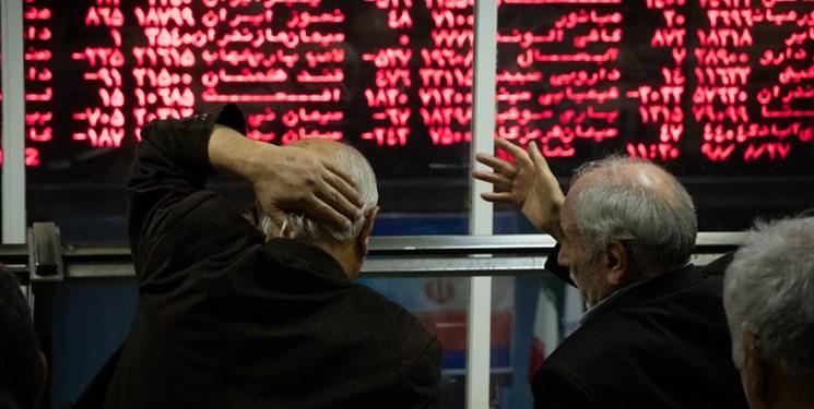 شایعاتی که بازار سرمایه را قرمزپوش میکند
