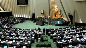 نماینده مجلس از آمادگی پارلمان برای تصویب تعطیلی 2 هفتهای تهران خبر داد