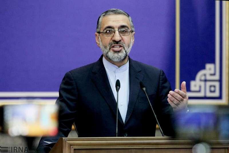 توضیحات مهم سخنگوی دستگاه قضا در خصوص مهریه/ 157 محکوم امنیتی آزاد شدند