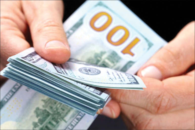 روایت بانک مرکزی از مقاومت ها در مسیر کاهش بیشتر نرخ ارز