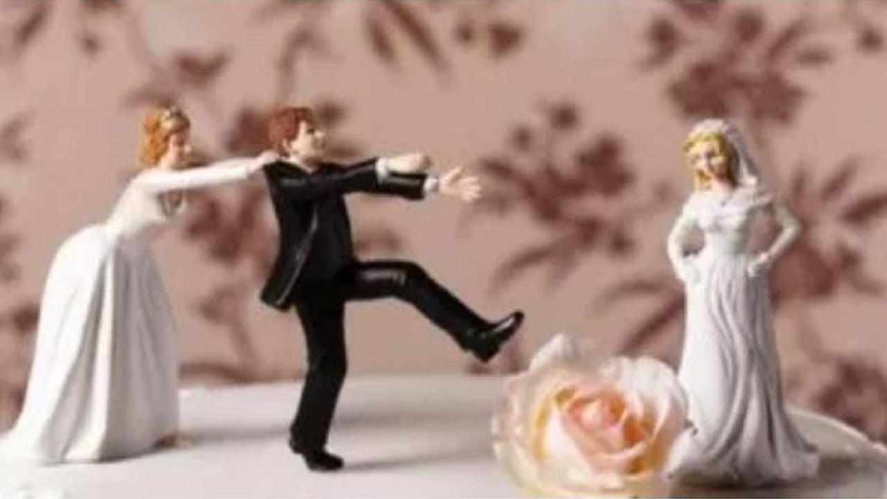 ماجرای مردی که در فیسبوک به دنبال همسر دوم است!