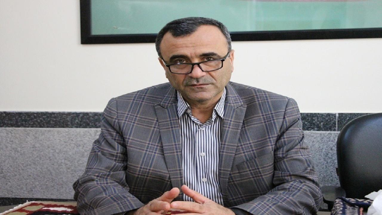 مشکل روغن خوراکی استان بوشهر در حال حل شدن