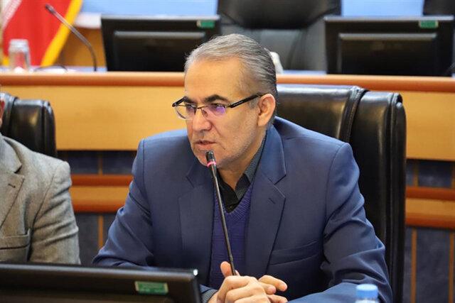 ممنوعیت برگزاری مراسم و برنامههای تجمعی در زنجان