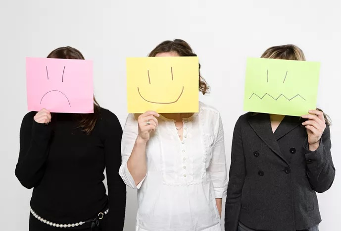 گوناگون/ ۵ ویژگی افراد با هوش هیجانی بالا را بدانید