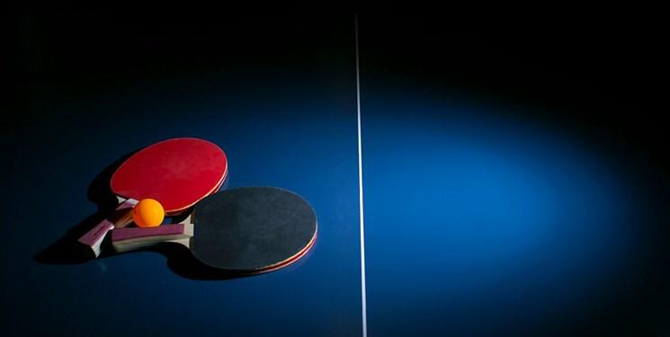 مسابقات تنیس روی میز قهرمانی جهان ۴۰ تیمی میشود