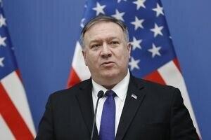 آسیا تایمز: پمپئو با هر معیاری در اعمال فشار بر ایران شکست خورده است