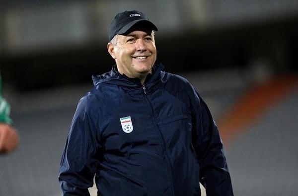گزارش سایت AFC از وضعیت تیمها برای صعود به جام جهانی