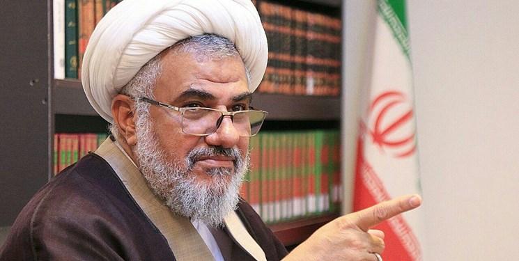 بیانیه امام جمعه بندرعباس درباره تخریب سرپناه یک شهروند