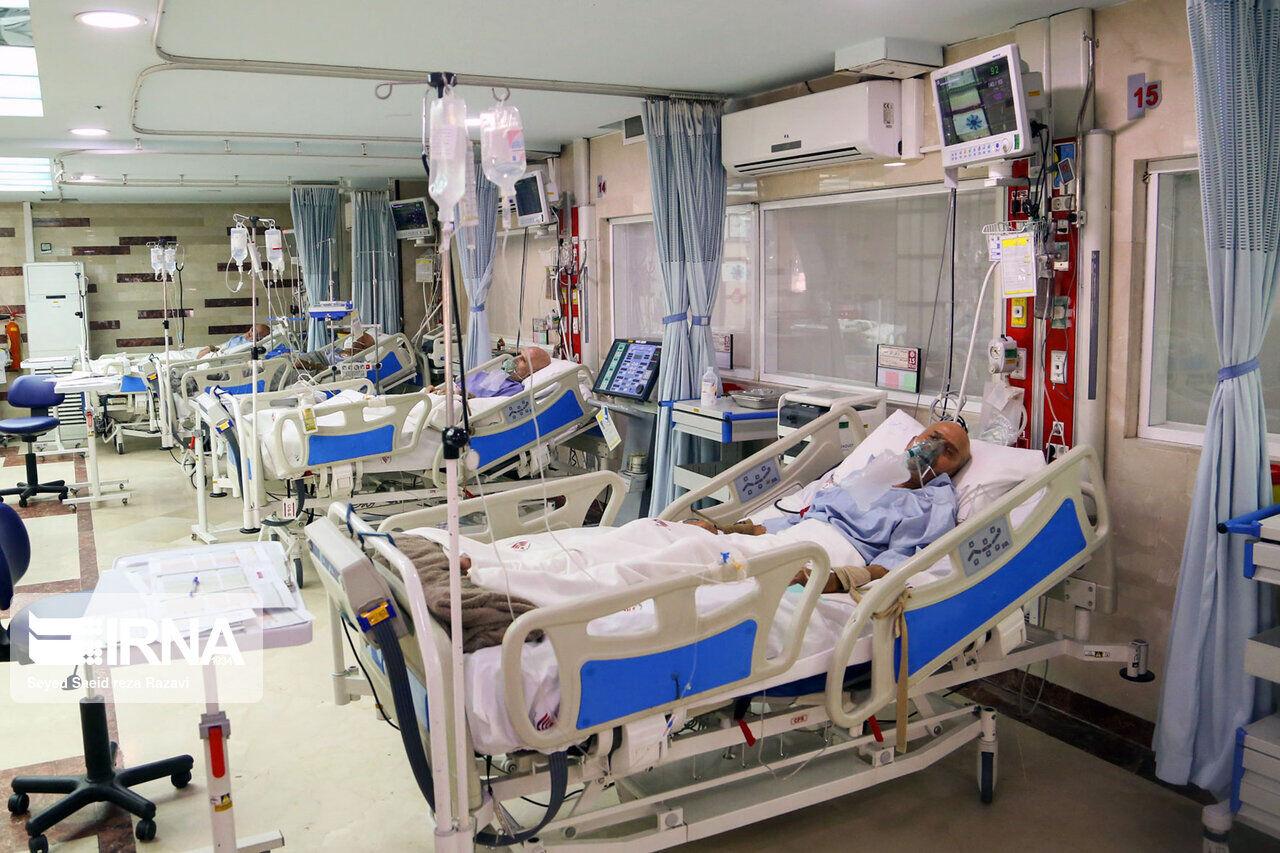 خیران ۲۷ میلیارد ریال به بیماران کووید۱۹ خراسان شمالی کمک کردند